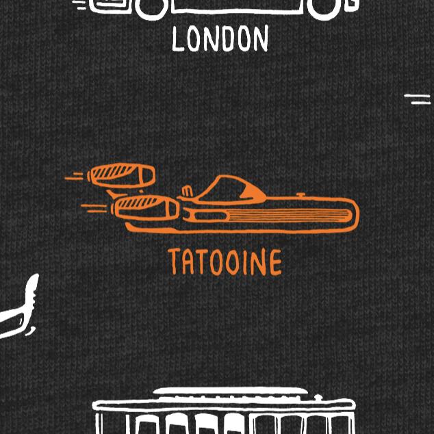 Tatooine_Landspeeder.png