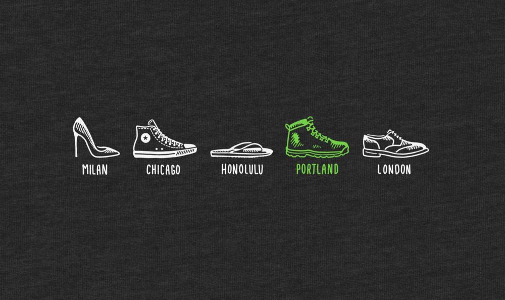 Portland_Shoe_Design.png