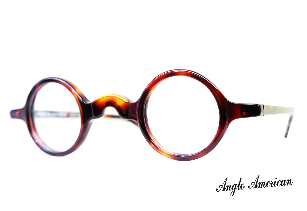 FRAME DESIGNS - Exceptional Brands for your exceptional style. Always something new to catch your eye.