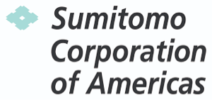 Sumitomo@100px@3x.png