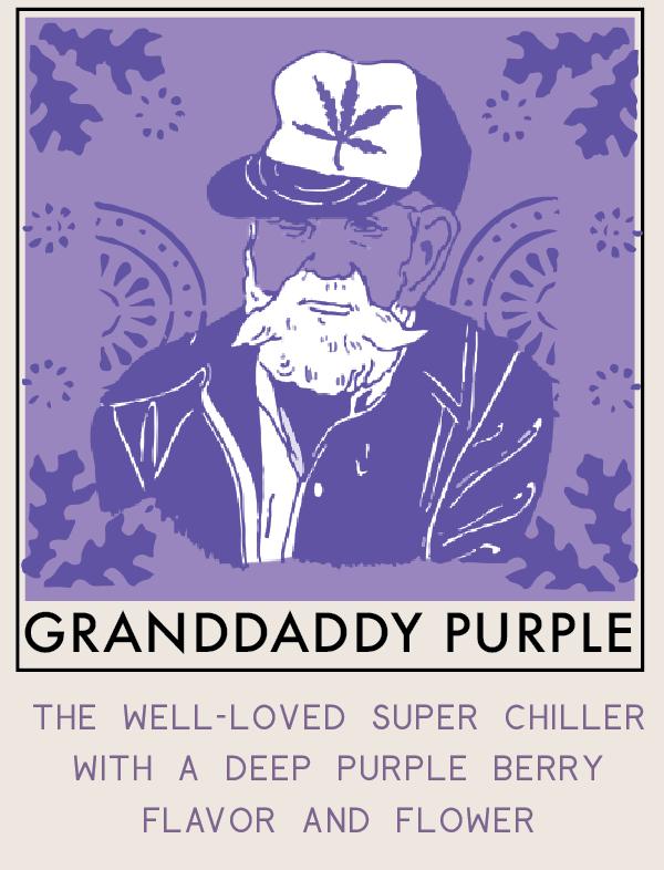 granddaddypurple-01.png