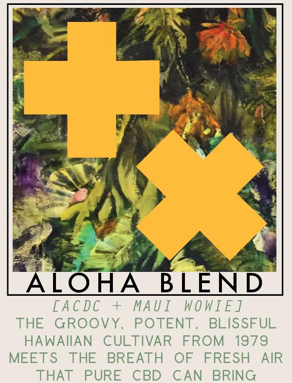 alohablend-01.png