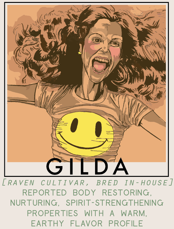 gilda-01.png