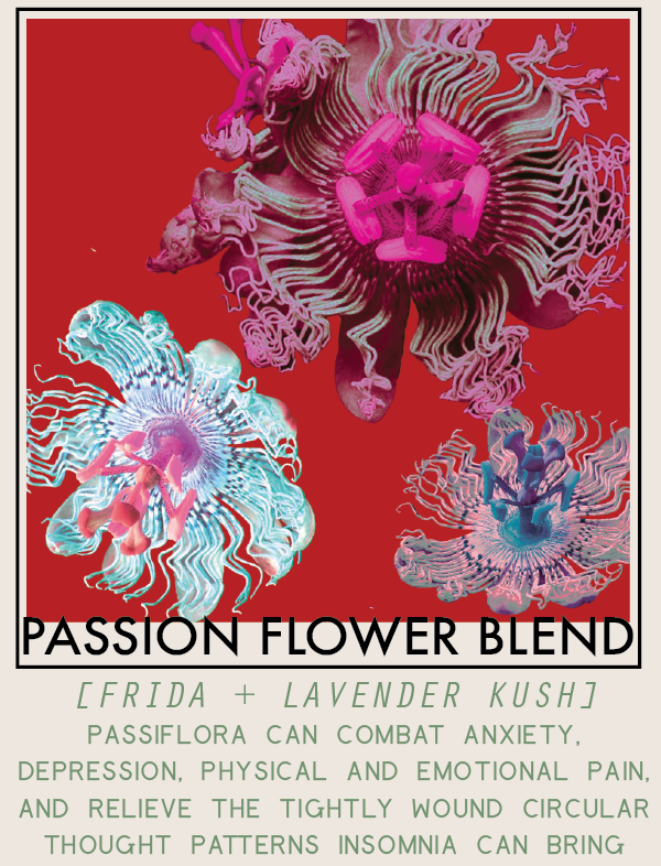 passionflowerblend-01.png