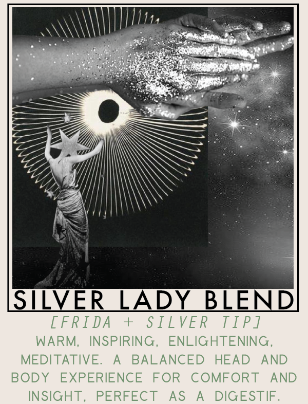 silverladyblend-01.png