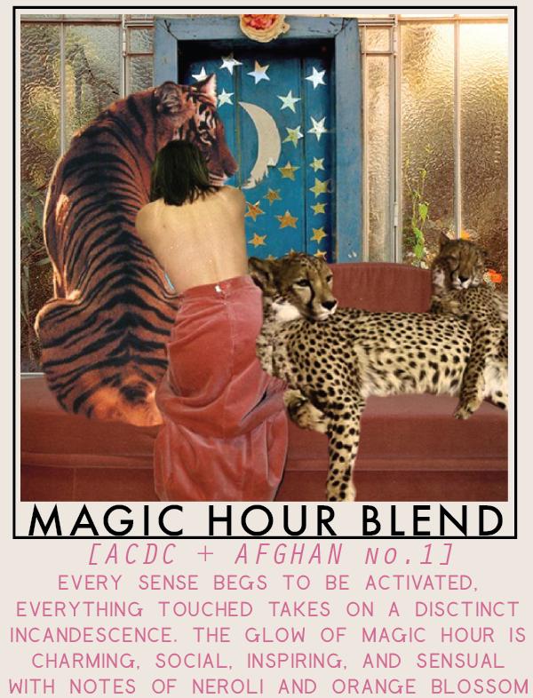magichourblend-01.png