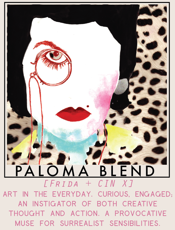 palomablend-01.png