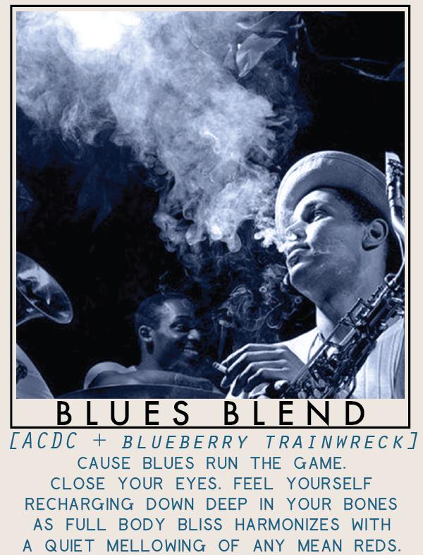 bluesblend-01.png
