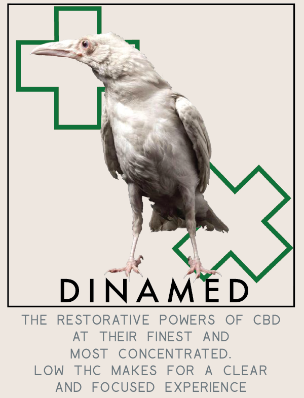 dinamed-01.png