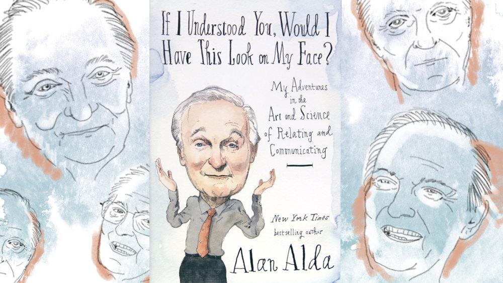 Alan Alda.jpg