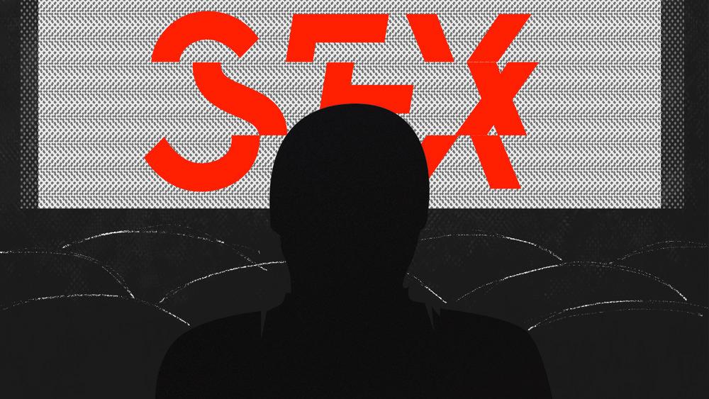 FOC Sex Film Critic.jpg