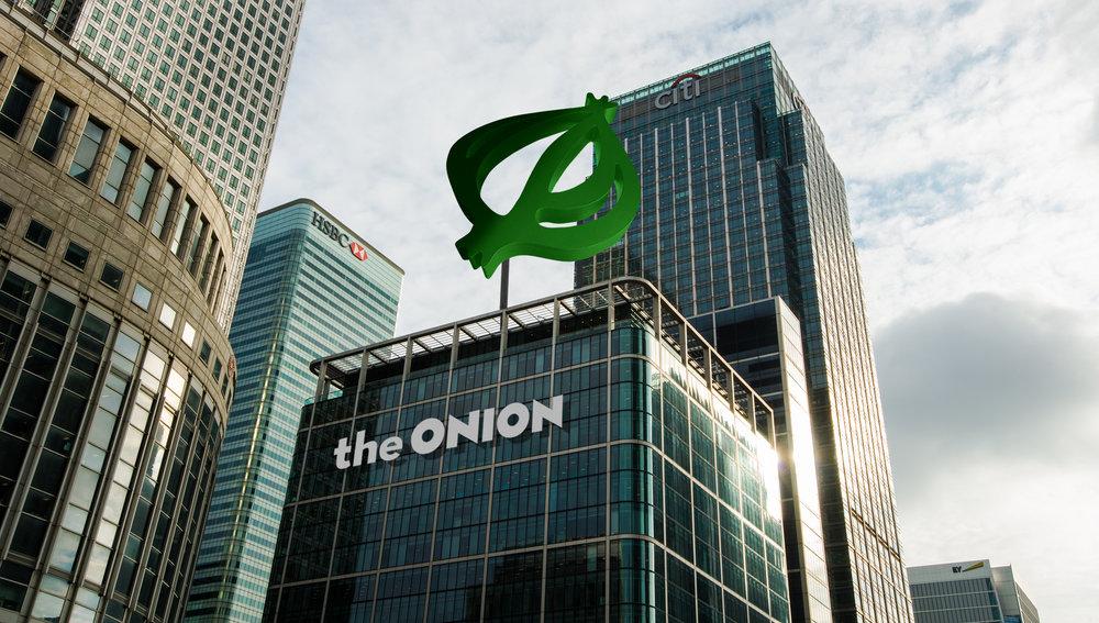 Onion_Employees-NIB-GR.jpg