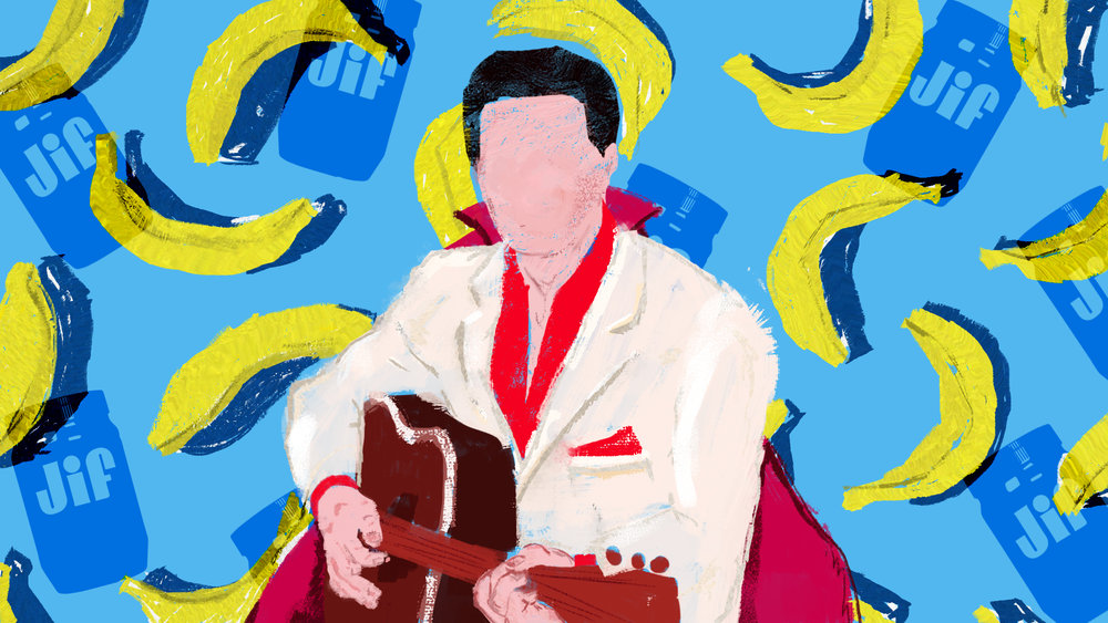 Elvis-IL.jpg