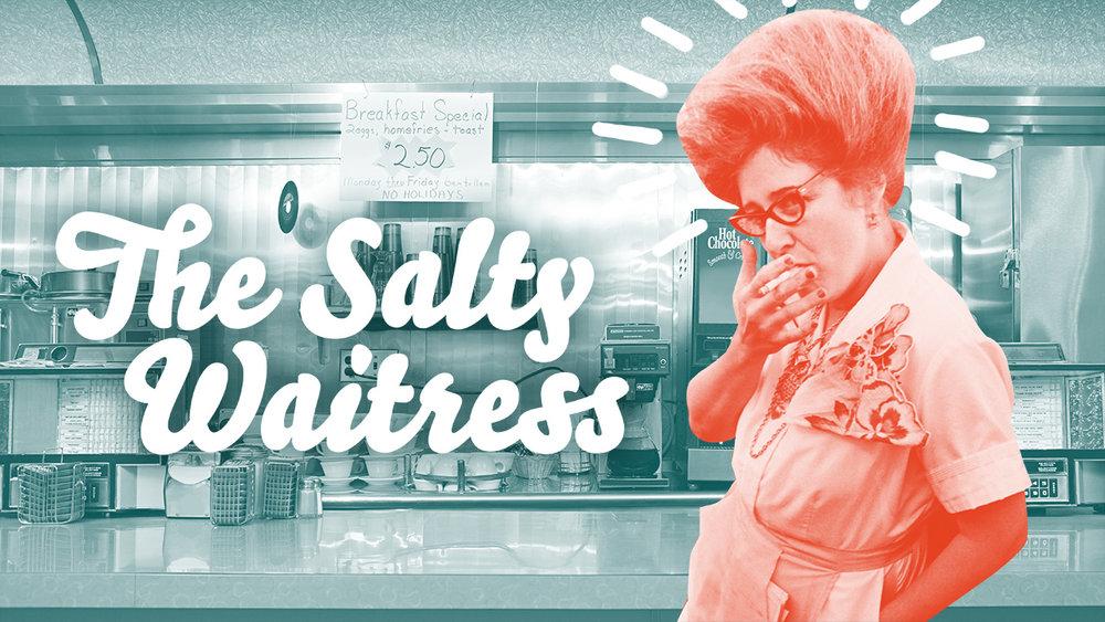 Salty_Waitress.jpg