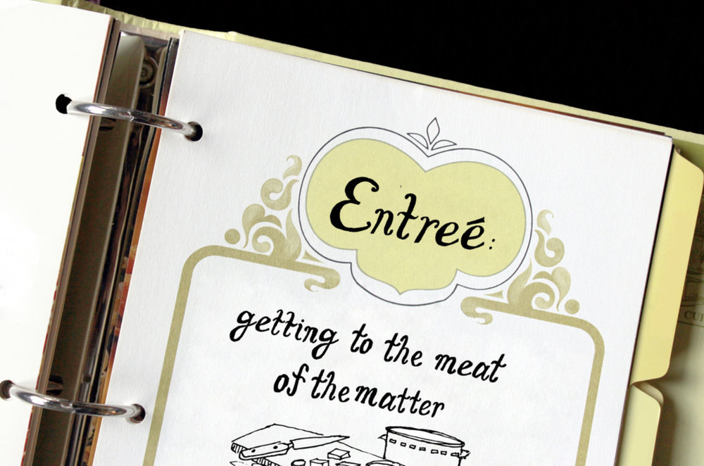 Entree cookbook asset.jpg