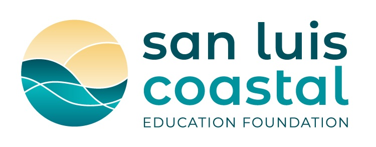 San Luis Educational Foundation