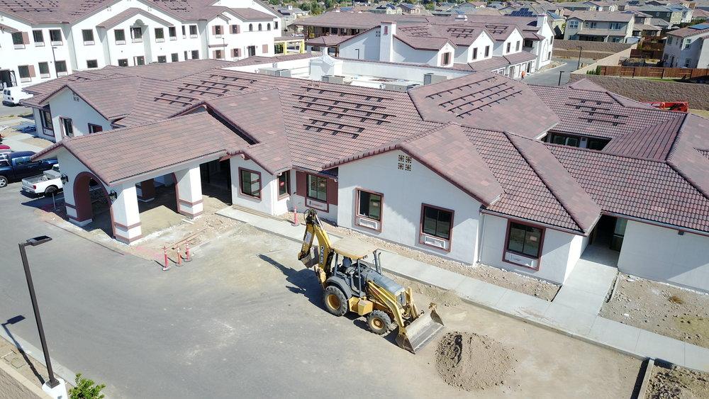 Stanford Ranch Drone 10112018 (8).JPG