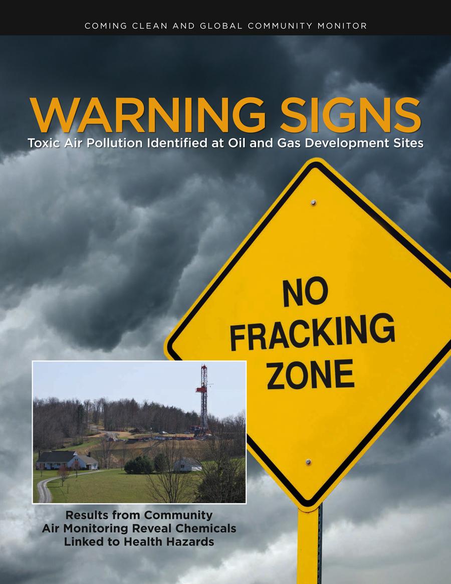 dg-web-cc-rpt-fracking.jpg