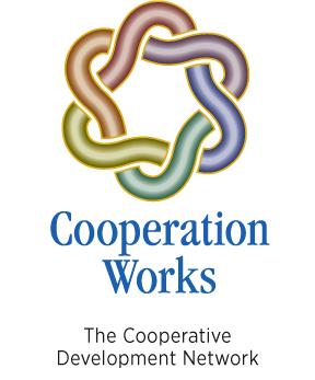 dg-web-branding-CoopWorks1.jpg