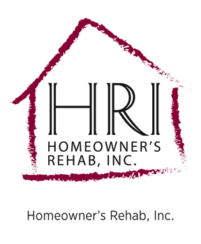 dg-web-branding-HRI1.jpg