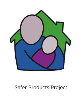 dg-web-branding-Safer1.jpg