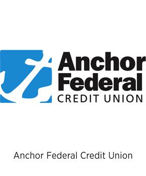 dg-web-branding-Anchor1.jpg