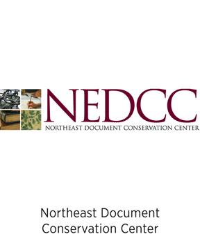 dg-web-branding-NEDCC2.jpg
