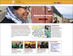 dg-web-RAZIA-dg1.jpg