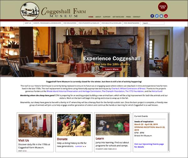 dg-web-Coggeshall-dg1.jpg