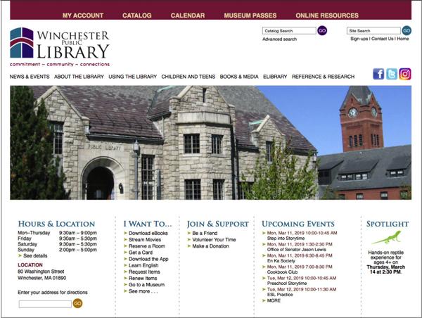 dg-web-winchester-library-dg1.jpg
