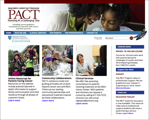 dg-web-PACT-dg1.jpg