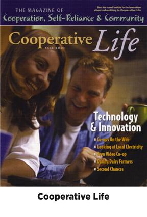 dg-web-mag-cooplife2.jpg