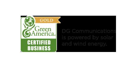 GreenAmerica-dg3.png