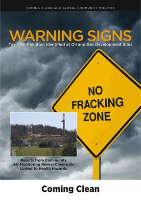 dg-web-rpt-cc-fracking-dg2.jpg
