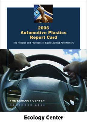 dg-web-rpt-eco-auto-plastic-dg2.jpg