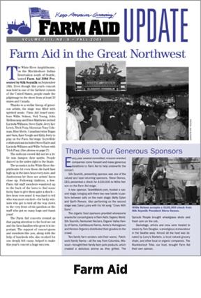 dg-web-news-FA-dg2.jpg