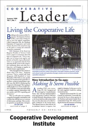 dg-web-news-cooplife-dg2.jpg