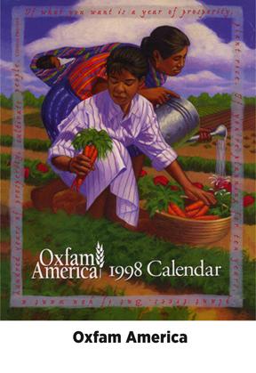 dg-web-other-oxfam-calendar-dg2.jpg