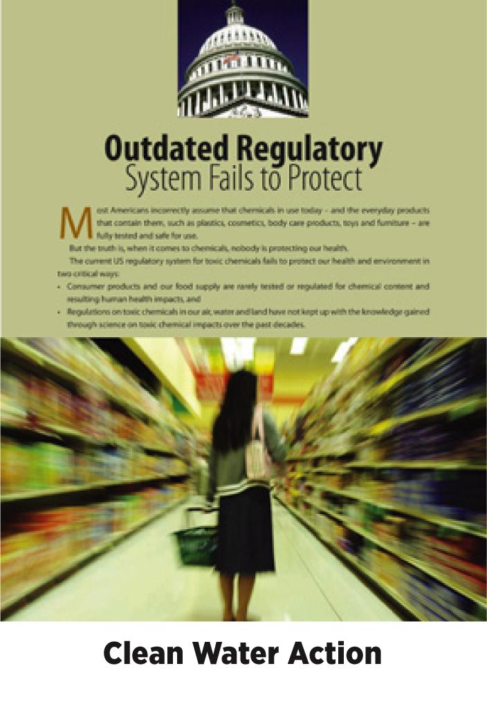 dg-web-facts-aht-regulatory-dg2.jpg