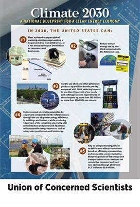 dg-web-facts-ucs-Blueprint-dg2.jpg