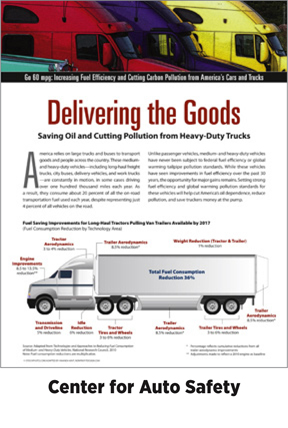 dg-web-facts-ef-truck-dg2.jpg