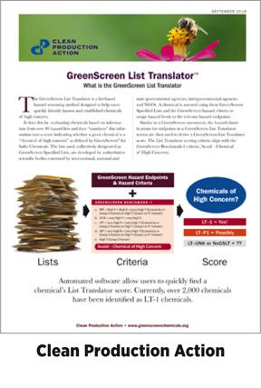 dg-web-facts-cpa-GSLT-dg2.jpg