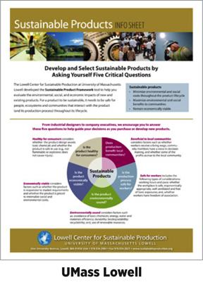 dg-web-facts-uml-SustainProducts-dg2.jpg