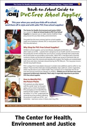 dg-web-facts-chej-back-to-school-dg2.jpg