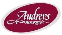 Audrey%2527s