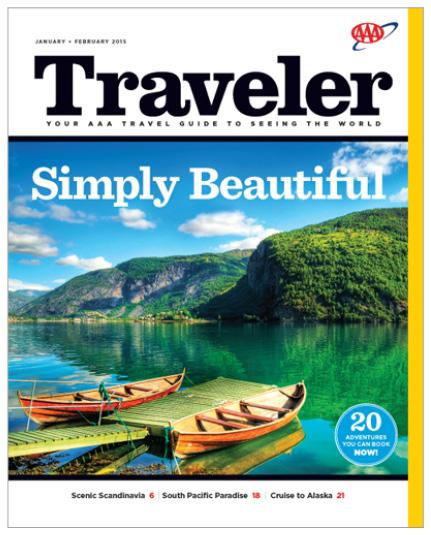 Traveler_beautiful.jpg