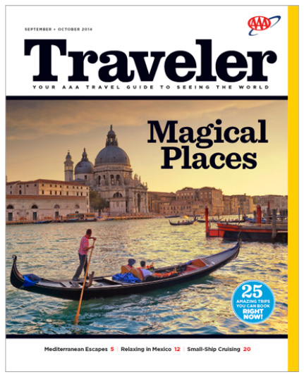 Traveler_magical.jpg
