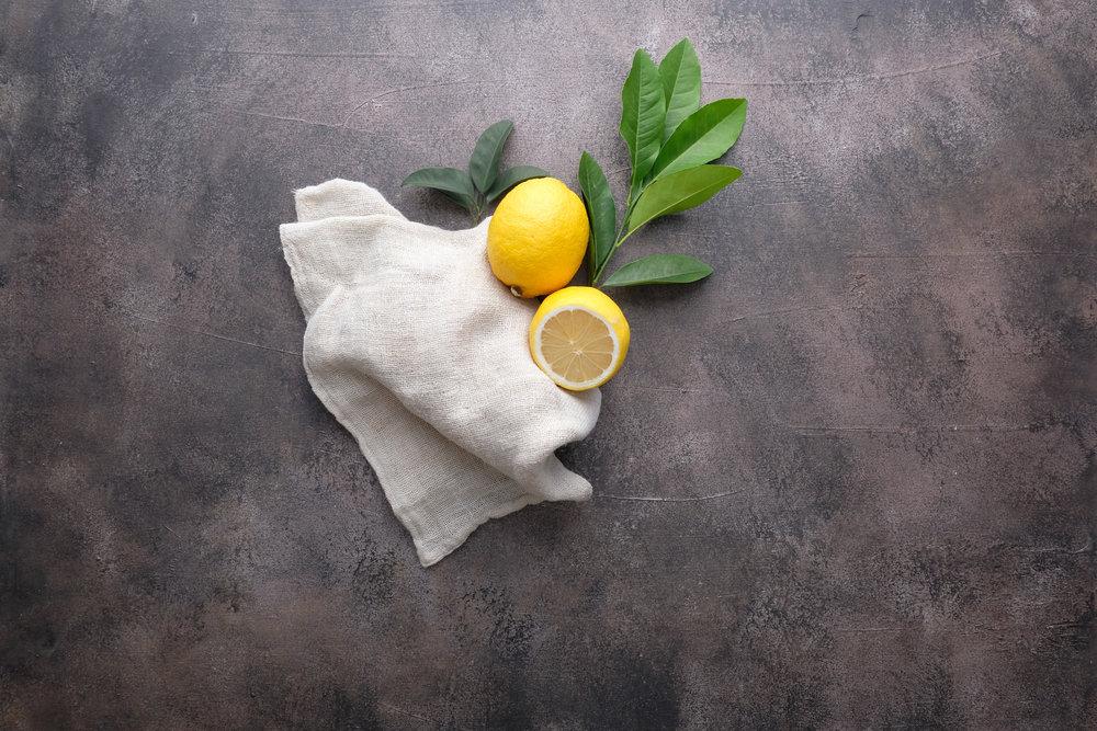 lemon-fruits.jpg