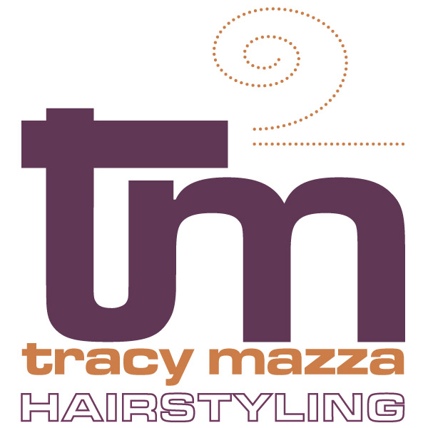 Tracy Mazza Hairstyling