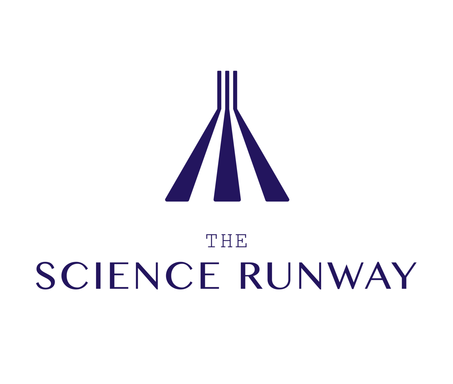 The Science Runway